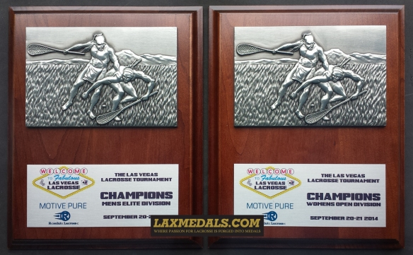 LAS VEGAS LACROSSE, buy wrestling awards, buy glass awards, buy lacrosse awards, buy lacrosse gifts, buy lacrosse plaques, buy lacrosse trophies, buy soccer awards, buy sports award medals, buy sports medals, canada champions, Canada Lacrosse, Central lacrosse Regional, custom lacrosse awards, Custom Lacrosse Medals., custom medals, Denver lacrosse, ebay lacrosse, FIL Lacrosse Championships, FIL MVP, FIL World Games, find lacrosse awards, glass lacrosse awards, glass trophy, High School lacrosse, hopkins lacrosse, inside Lacrosse, IWLCA, lacrosse, lacrosse art, Lacrosse award ideas, Lacrosse award plaques, lacrosse awards, lacrosse champions, Lacrosse Championship medal, lacrosse championship trophy, Lacrosse medal, lacrosse medal for sale, lacrosse medals, Lacrosse Olympics, lacrosse plaques, Lacrosse Tournament, lacrosse tournament awards, Lacrosse Tournaments, lacrosse trophies, Lacrosse trophy, lacrosse world champions, lax medal, Maryland lacrosse, medals, national lacrosse., National Premier Youth Lacrosse League, ncaa lacrosse, NPYLL, old lacrosse, race medals, Recruiting Invitational, S Lacrosse, soccer medals, Southeast Regional lacrosse Championships, sports medals, sports tournaments, Syracuse lacrosse, Uncategorized antique lacrosse, Uncategorized | Tagged basketball medals, Unique Lacrosse, unique lacrosse gifts, US Lacrosse, US National Lacrosse, vintage lacrosse, vintage sports medals, vintave lacrosse, West Regional lacrosse, Womens Lacrosse, wrestling medals, Youth Lacrosse
