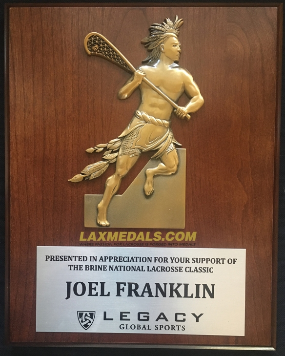 Lacrosse Awards, Lacrosse Plaques, Lacrosse Medals, Lacrosse Trophies, Lacrosse Awards, Lacrosse Coins, Lacrosse Specialties, Crown Awards
