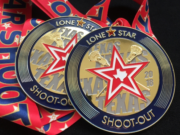 Lacrosse medals, lacrosse awards, lacrosse trophies, lacrosse plaques, lacrosse referee flip coins, custom awards, custom medals, lacrosse recognition, lacrosse history, lacrosse tournaments, buy lacrosse awards
